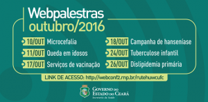 banner_webpalestras_out_2016_site